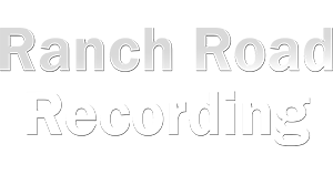 Ranch Road Recording
