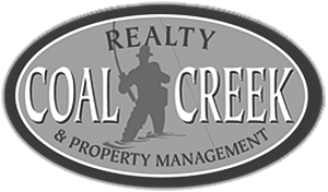 Realty Coal Creek