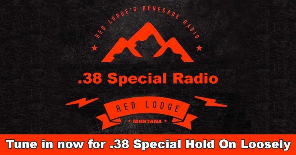 _38-Special-Hold-On-Loosely