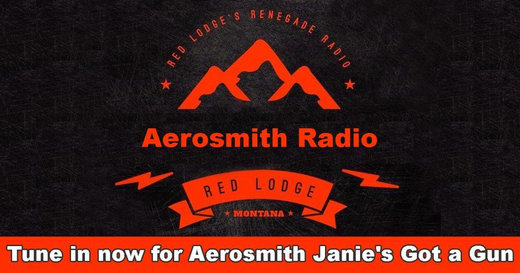 Aerosmith-Janie's-Got-a-Gun