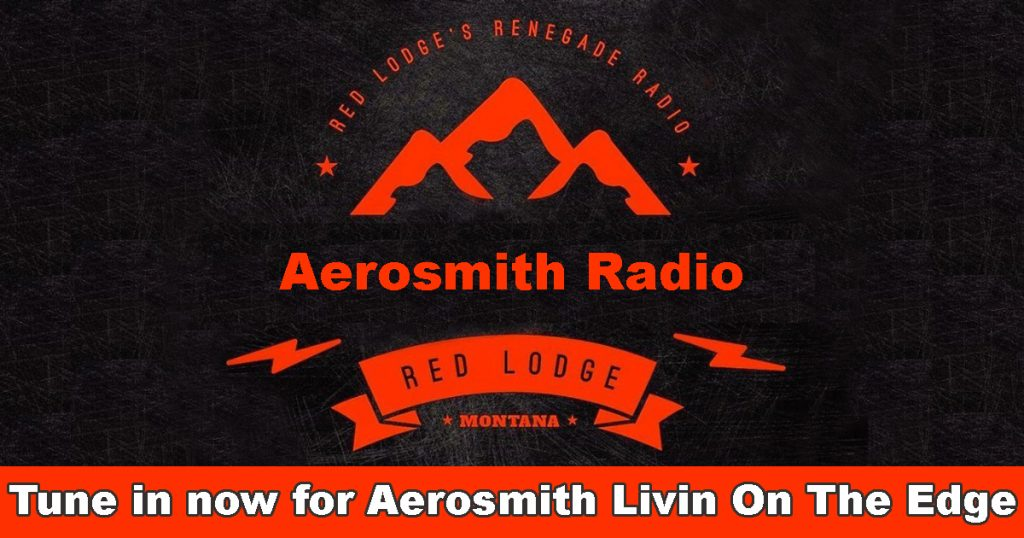 Aerosmith-Livin-On-The-Edge