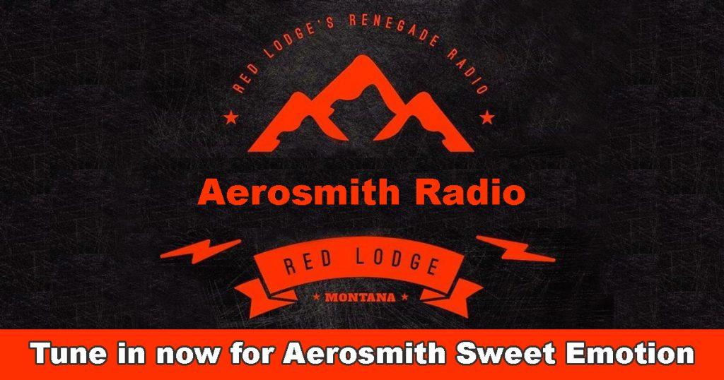 Aerosmith-Sweet-Emotion