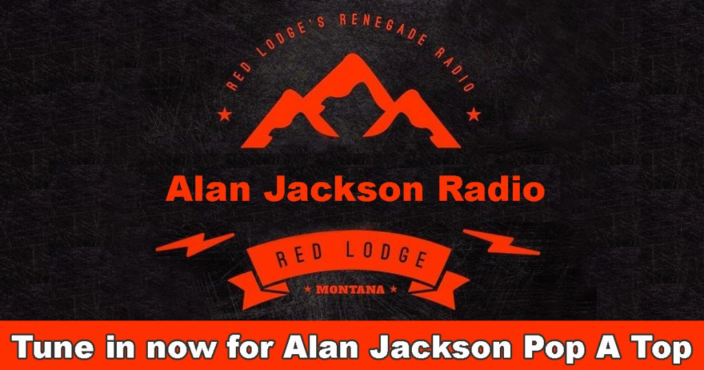 Alan-Jackson-Pop-A-Top