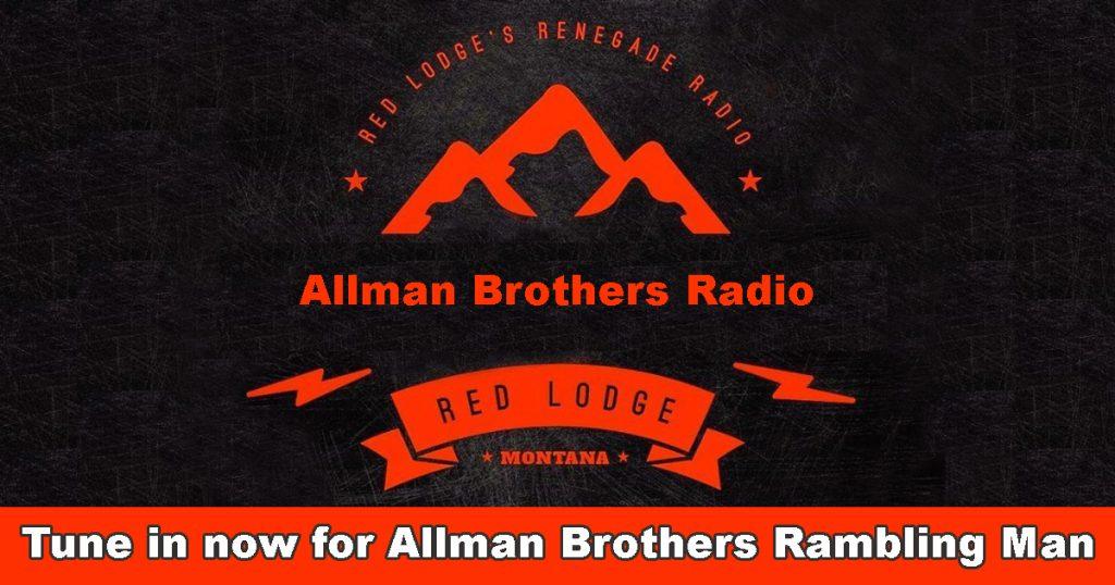 Allman-Brothers-Rambling-Man