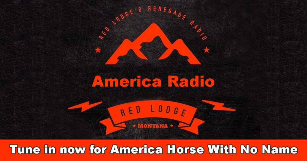 America-Horse-With-No-Name