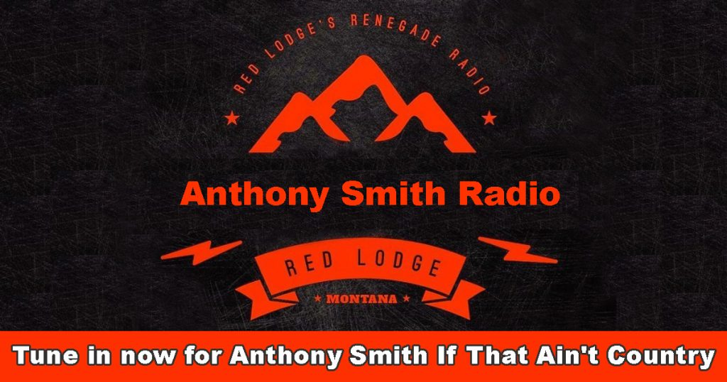 Anthony-Smith-If-That-Ain't-Country