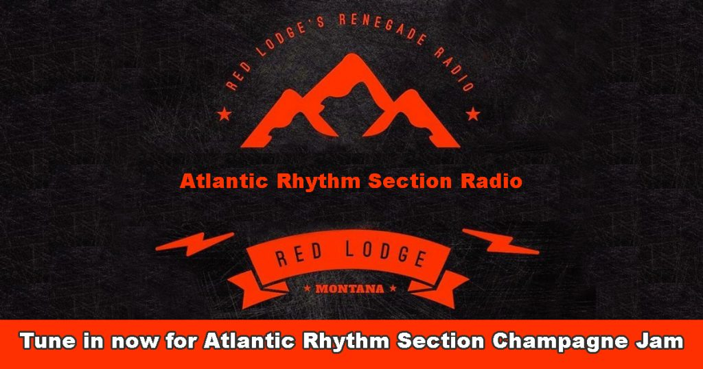 Atlantic-Rhythm-Section-Champagne-Jam