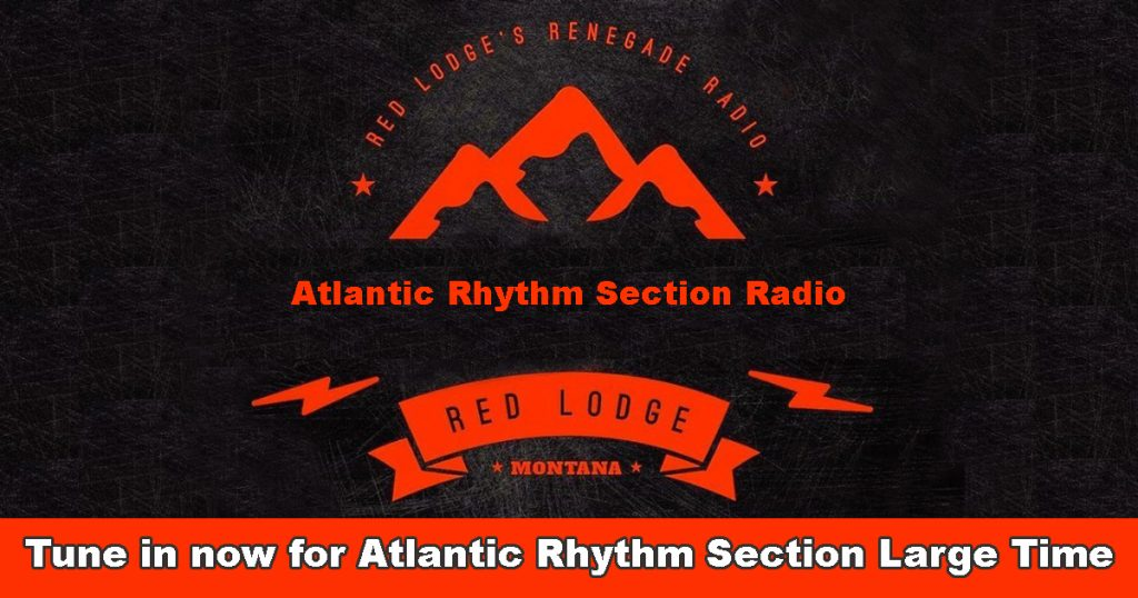 Atlantic-Rhythm-Section-Large-Time