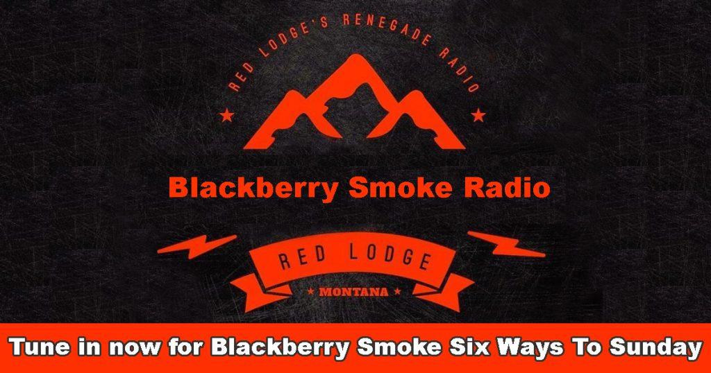 Blackberry-Smoke-Six-Ways-To-Sunday