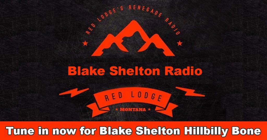 Blake-Shelton-Hillbilly-Bone