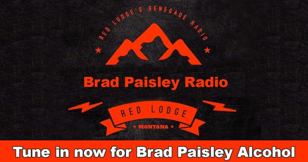 Brad-Paisley-Alcohol