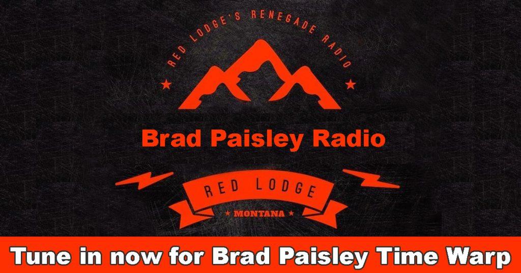 Brad-Paisley-Time-Warp