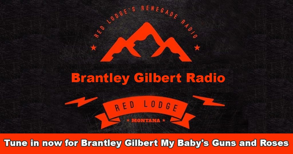 Brantley-Gilbert-My-Baby's-Guns-and-Roses