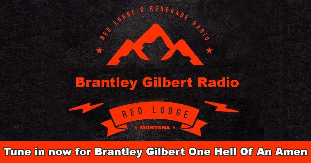 Brantley-Gilbert-One-Hell-Of-An-Amen