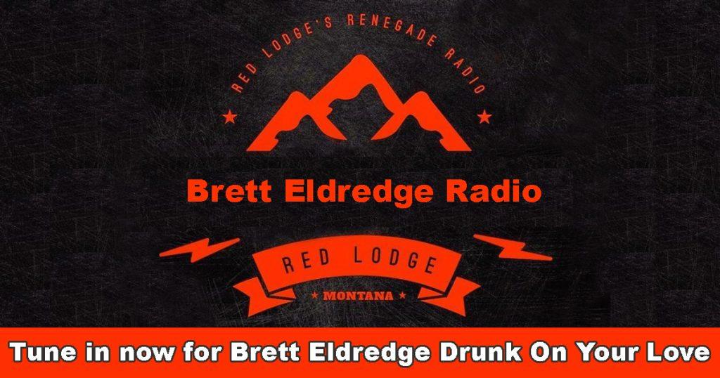 Brett-Eldredge-Drunk-On-Your-Love