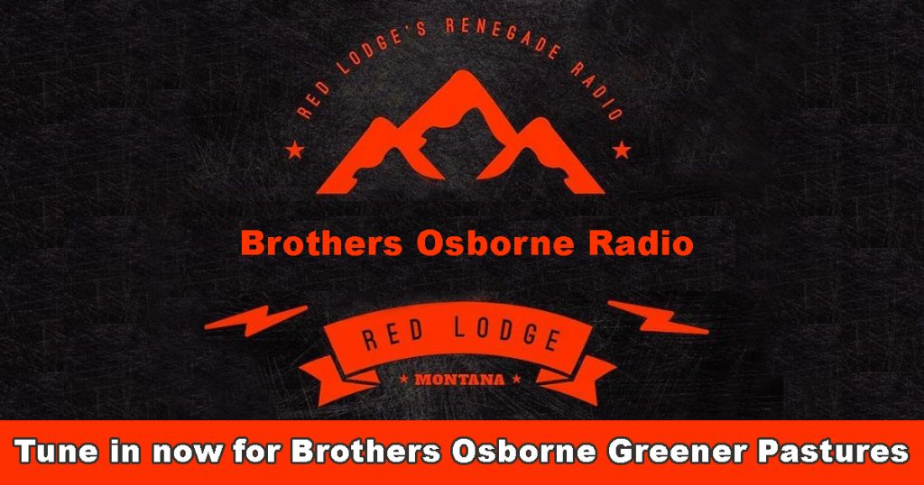Brothers-Osborne-Greener-Pastures