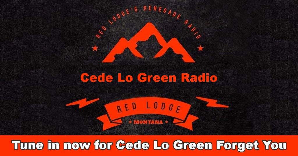 Cede-Lo-Green-Forget-You