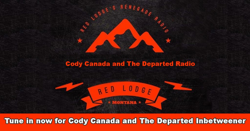 Cody-Canada-and-The-Departed-Inbetweener