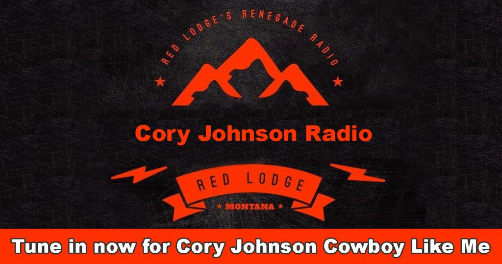 Cory-Johnson-Cowboy-Like-Me