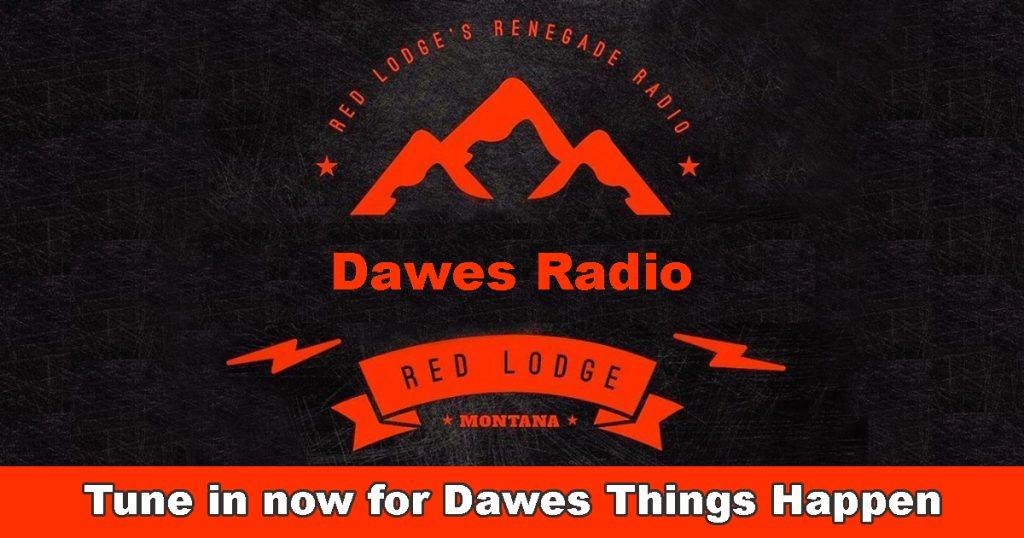 Dawes-Things-Happen