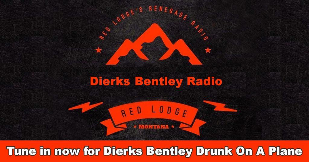 Dierks-Bentley-Drunk-On-A-Plane