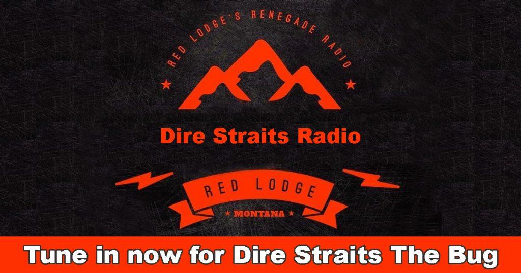 Dire-Straits-The-Bug