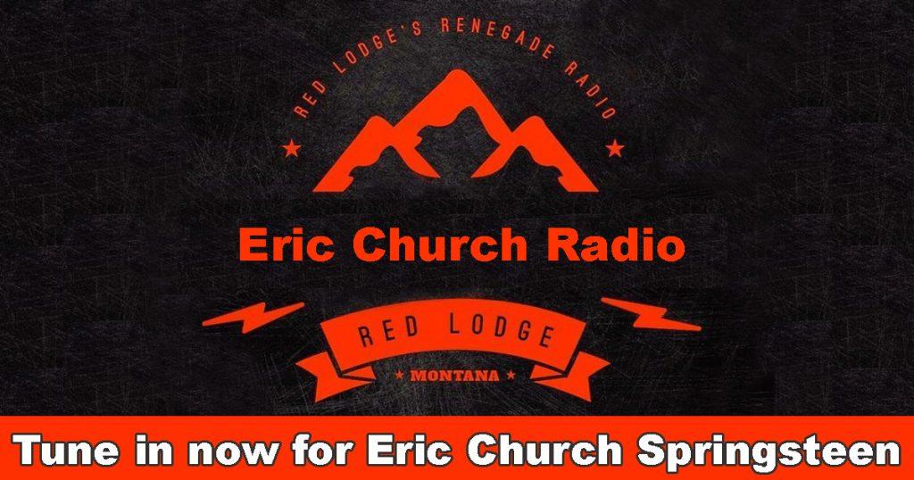 Eric-Church-Springsteen
