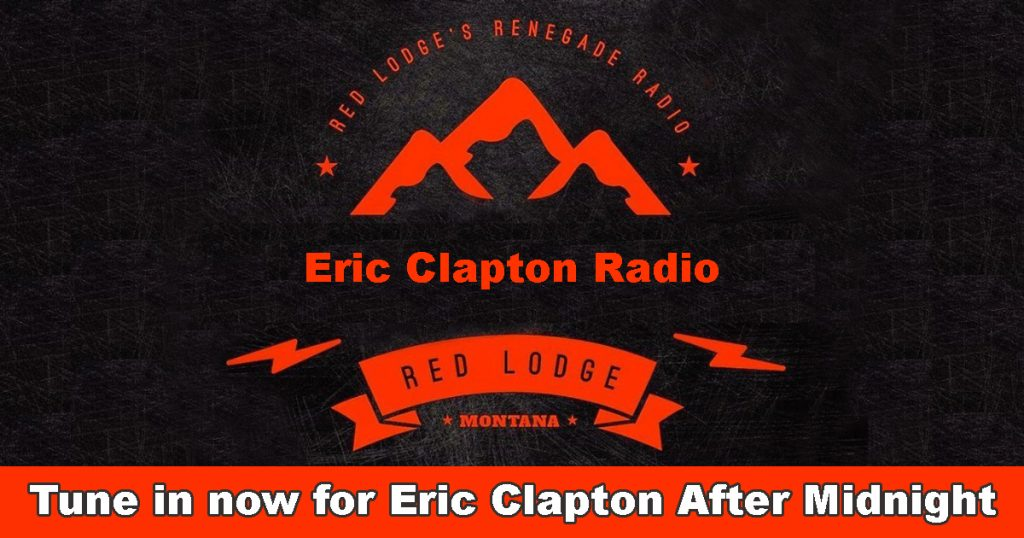 Eric-Clapton-After-Midnight