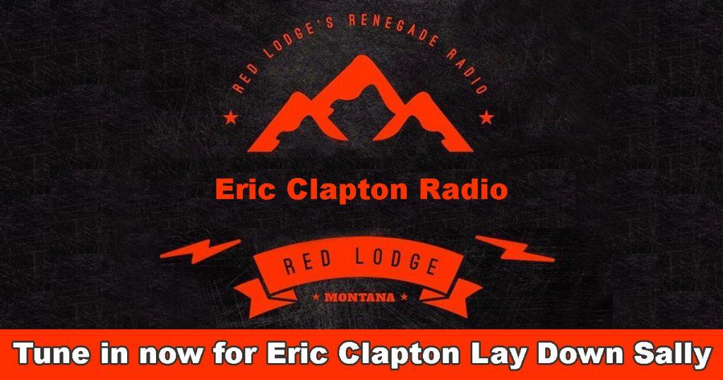 Eric-Clapton-Lay-Down-Sally