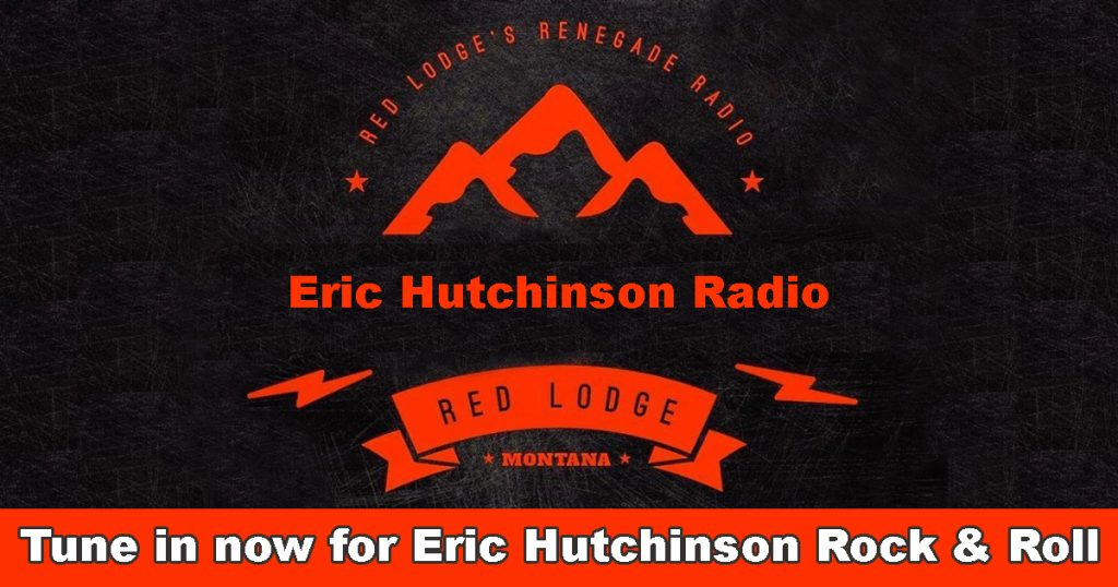 Eric-Hutchinson-Rock-_-Roll