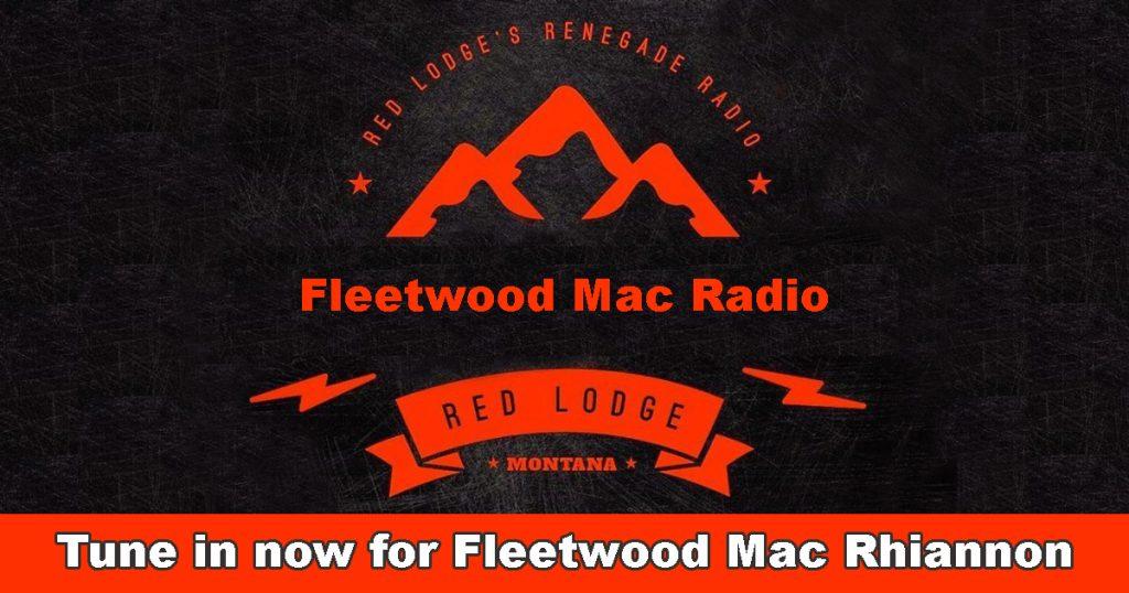 Fleetwood-Mac-Rhiannon