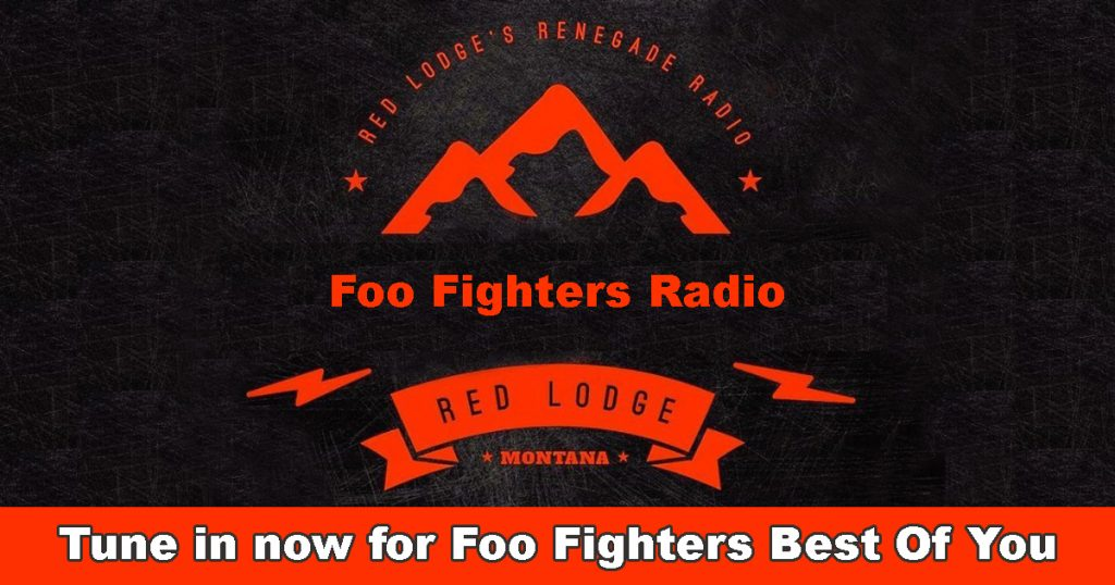Foo-Fighters-Best-Of-You