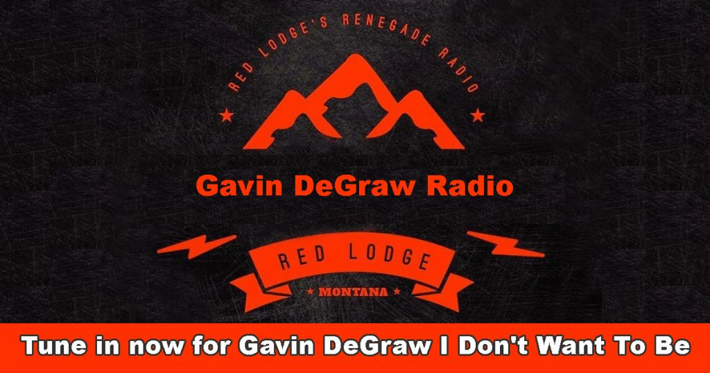 Gavin-DeGraw-I-Don't-Want-To-Be