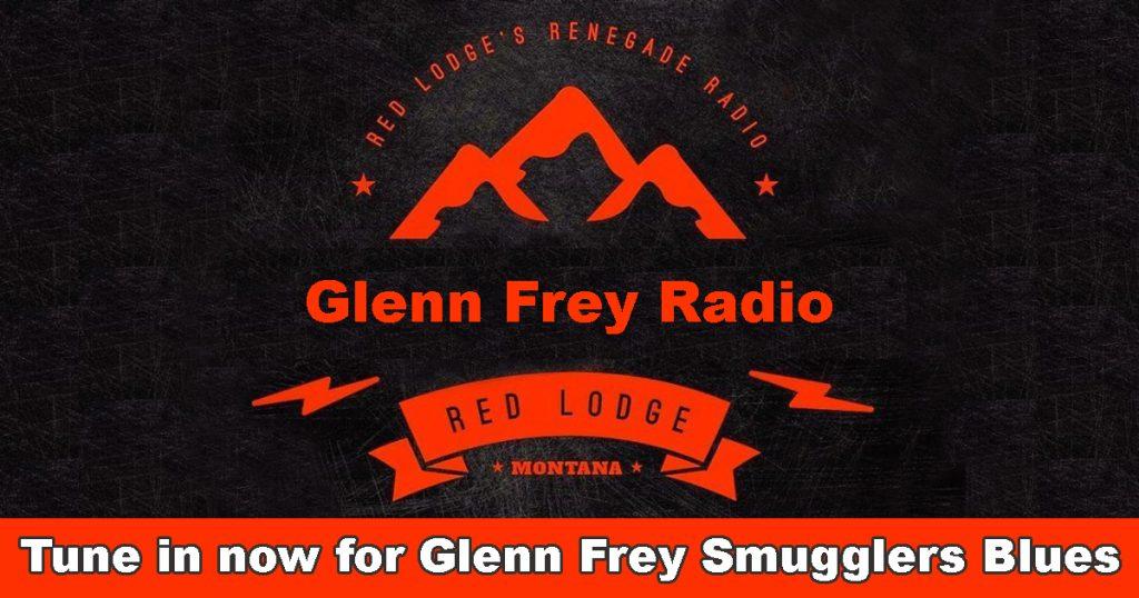 Glenn-Frey-Smugglers-Blues