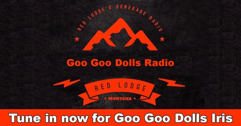 Goo-Goo-Dolls-Iris