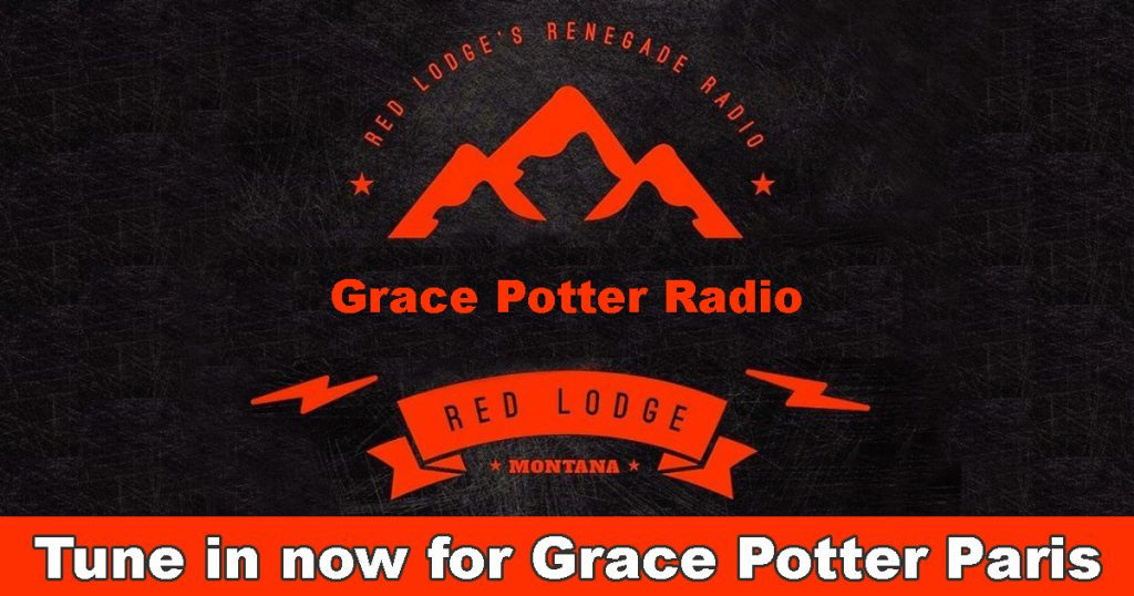 Grace-Potter-Paris