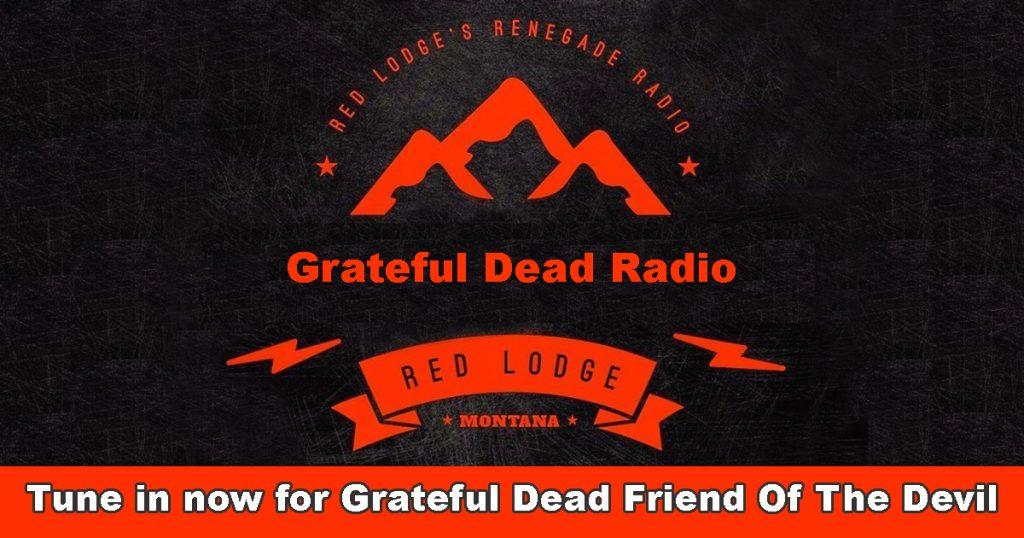 Grateful-Dead-Friend-Of-The-Devil