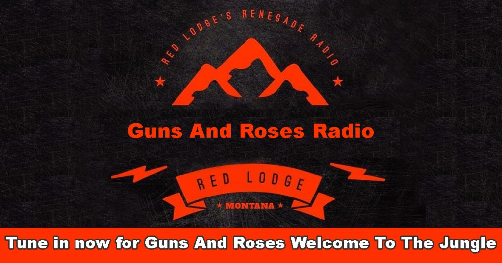 Guns-And-Roses-Welcome-To-The-Jungle