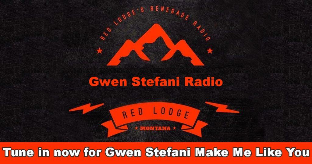 Gwen-Stefani-Make-Me-Like-You