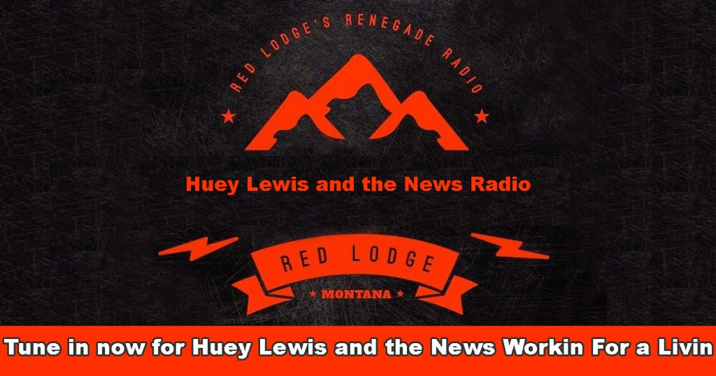 Huey-Lewis-and-the-News-Workin-For-a-Livin