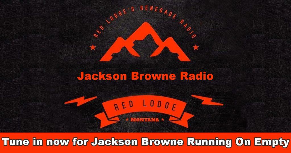 Jackson-Browne-Running-On-Empty