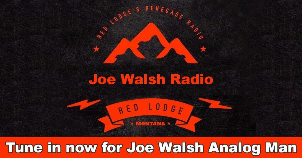Joe-Walsh-Analog-Man