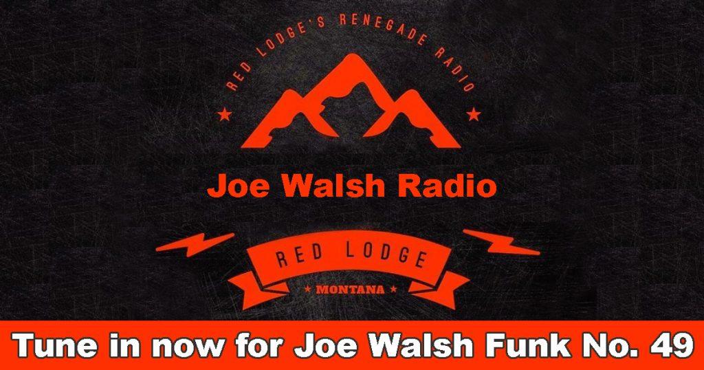 Joe-Walsh-Funk-No.-49