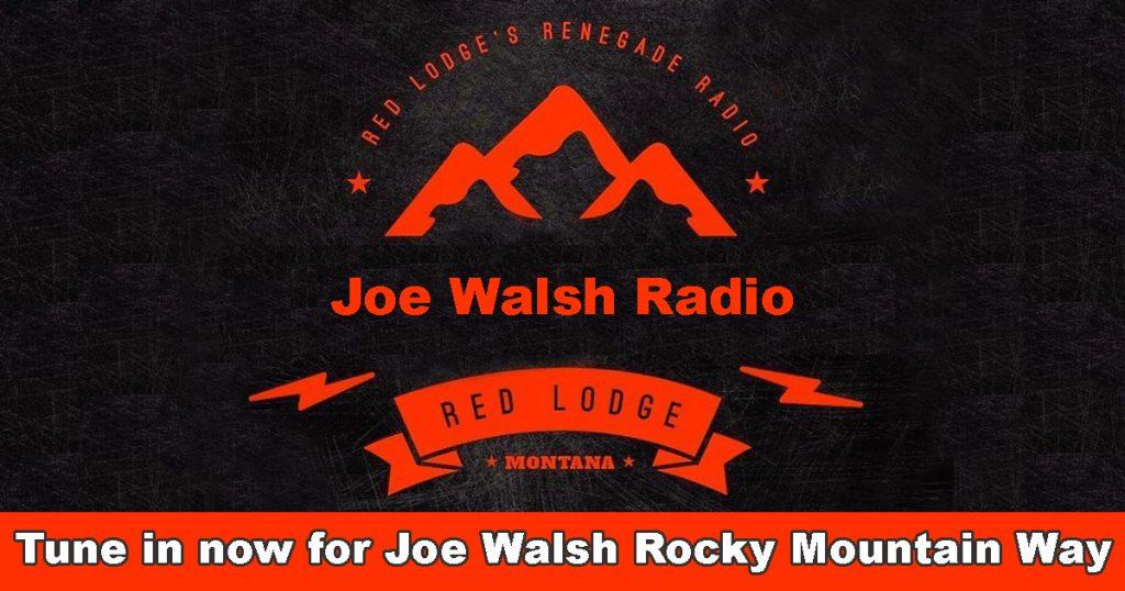 Joe-Walsh-Rocky-Mountain-Way