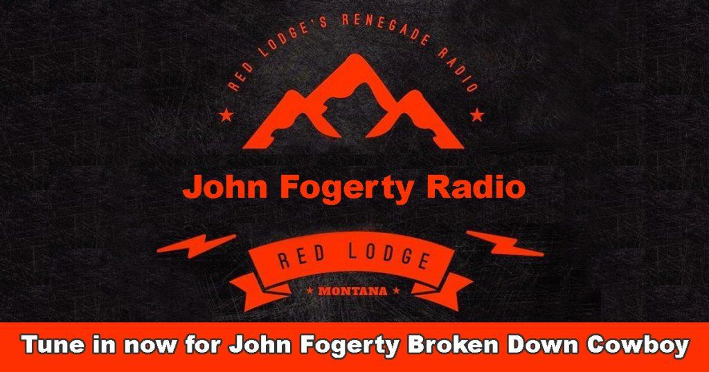 John-Fogerty-Broken-Down-Cowboy