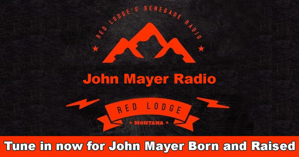 John-Mayer-Born-and-Raised
