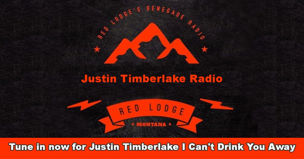 Justin-Timberlake-I-Can't-Drink-You-Away