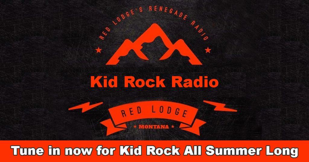 Kid-Rock-All-Summer-Long