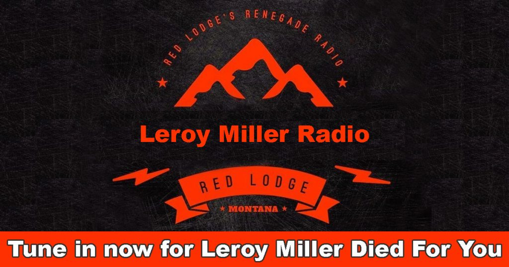 Leroy-Miller-Died-For-You