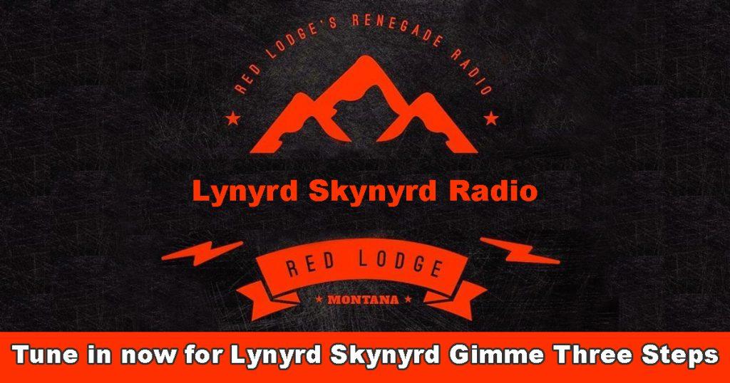 Lynyrd-Skynyrd-Gimme-Three-Steps